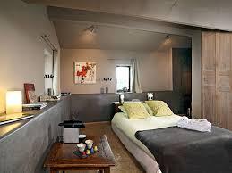 chambre d hotes chateau château de balazuc chambres d hôtes de charme balazuc