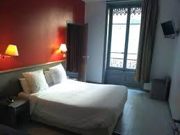 exemple de chambre exemple chambre standard photo de hotel berlioz lyon