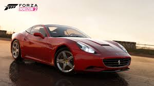 ferrari off road forza horizon 2 pre order car pack available now on xbox one