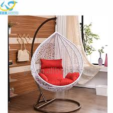 swing chair parts swing chair parts suppliers and manufacturers
