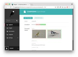 wagtail 1 9 release notes u2014 wagtail 1 9 documentation