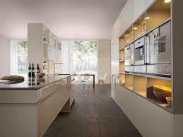 under cabinet tvs kitchen yeo lab co