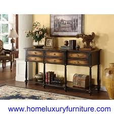 Console Table In Living Room Side Table Sofa Table Console Table Corner Table Table Living Room