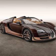 bugatti veyron vitesse rembrandt hd wallpapers 4k