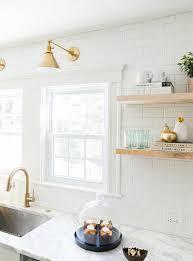 best 25 gold kitchen ideas on pinterest gold kitchen hardware