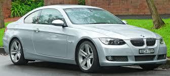 bmw 335i 2006 file 2006 2010 bmw 335i e92 coupe 2011 07 17 01 jpg