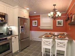 Eating Kitchen Island Best Ideas About Eat In Kitchen Booth Gallery Including Small