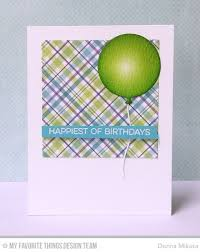 755 best cards balloons images on pinterest birthday cards