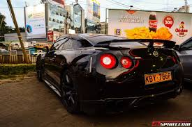 paul walker car collection paul walker remembered in kenya with special memorial drive gtspirit