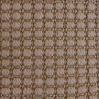Synthetic Sisal Area Rugs This Sisal Carpet Remnant 0054n With A Herringbone Pattern Can
