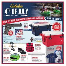 phenix city columbus dish washer black friday sales home depot 4th of july sales and deals 2017