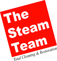 Window Cleaning Austin Tx The Steam Team 21 Photos U0026 111 Reviews Carpet Cleaning 1904