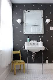 painting ideas for bathroom walls chalkboard paint ideas when writing on the walls becomes