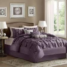 Dark Purple Bedroom by Latest 30 Romantic Bedroom Ideas To Make The Love Happen