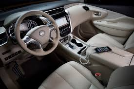 nissan murano key replacement 2015 nissan murano reviews and rating motor trend