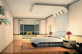 False Ceiling Designs For Living Room India Lighting Agreeable False Ceiling Designs For Living Room In