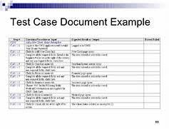 acceptance test report template user acceptance test template benjaminimages