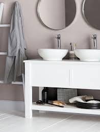 linen cupboard mouldguard mid sheen bathroom crown paints
