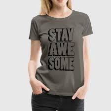 Gym Meme Shirts - shop funny gym t shirts online spreadshirt
