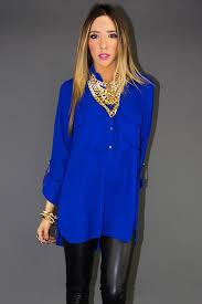 royal blue blouse top white blouse archives page 62 of 485 black blouse