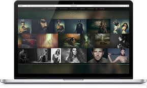 websites for makeup artists makeup artist websites portfoliobox