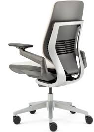 steelcase chair arm repair minimalist home design pinterest