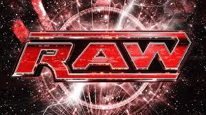 Halloween Havoc 1996 Piper by June 2017 Retro Pro Wrestling Reviews