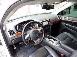 jeep volkswagen 2012 jeep grand cherokee limited stock 221084 for sale near