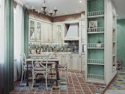 distressed green kitchen cabinets best home decor