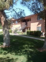 sunset springs apartments rentals saint george ut apartments com