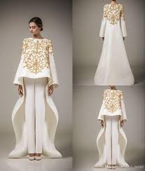robe de mariã e h m 12 best dresses for tater images on wedding dressses
