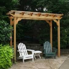 Pergola Designs Pictures by Wooden Outdoor Small Pergola Small Pergola Designs In