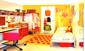 cool house bedroom design for your home decoration planner with