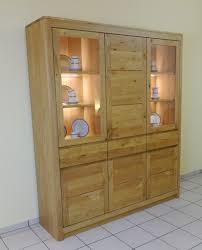 Wohnzimmer Biedermeier Modern Wohnzimmerschrank Kirschbaum Wohnwand Ausergewohnlich Wohnzimmer