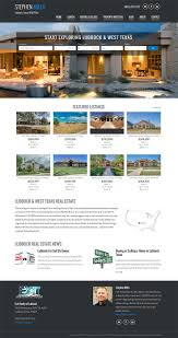 Real Estate Websites Templates Wordpress by 62 Best Semi Custom Websites Images On Pinterest Real Estate