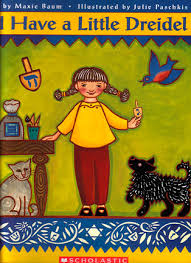 hanukkah book the fourth musketeer my top books for the eight nights of hanukkah