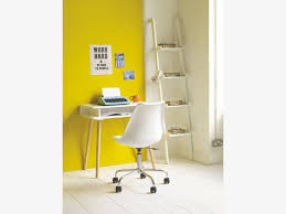 narrow bookcase white 66 best home office images on pinterest buy now curves and habitats