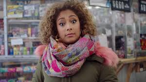 xerox commercial actress interflora remembers the lonely this christmas in new heartbreaking