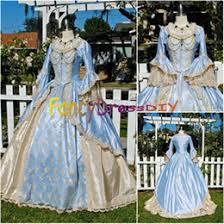 discount renaissance dresses sale 2017 renaissance dresses for