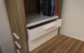 Tayco Workstations Office Alternatives - Tayco furniture