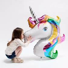 compare prices on balloon unicorn online shopping buy low price