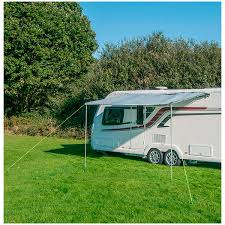 Caravan Pull Out Awnings Canopy U0026 Rollout Awnings Leisure Outlet