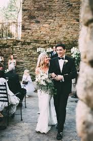 53 best venues images on pinterest wedding vendors spotlight