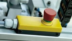 industrial control basics u2013 emergency stops engineering expert