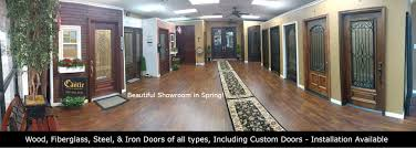 Patio Homes In Houston Tx For Sale Replacement Doors Windows U0026 Custom Woodworking Castle Doors U0026 More