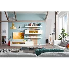 Wohnzimmerschrank Kolonial Wohnwände Online Kaufen Modern Porta Online Shop