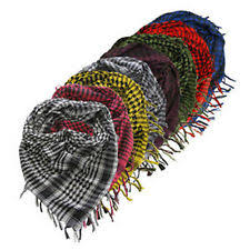 arab wrap arab scarf clothes shoes accessories ebay