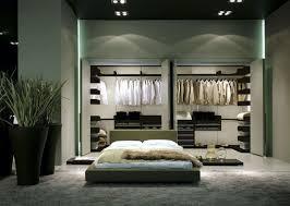 Closet Door Ideas Diy by Decorations Astounding Closet In Bedroom With Folding Fiberboard