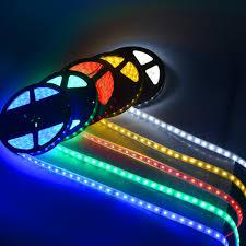 online get cheap bathroom tube light aliexpress com alibaba group