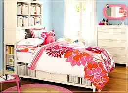 Home Design Bbrainz by 100 85 Ideas Home Design 85 Outstanding Cute Teen Room